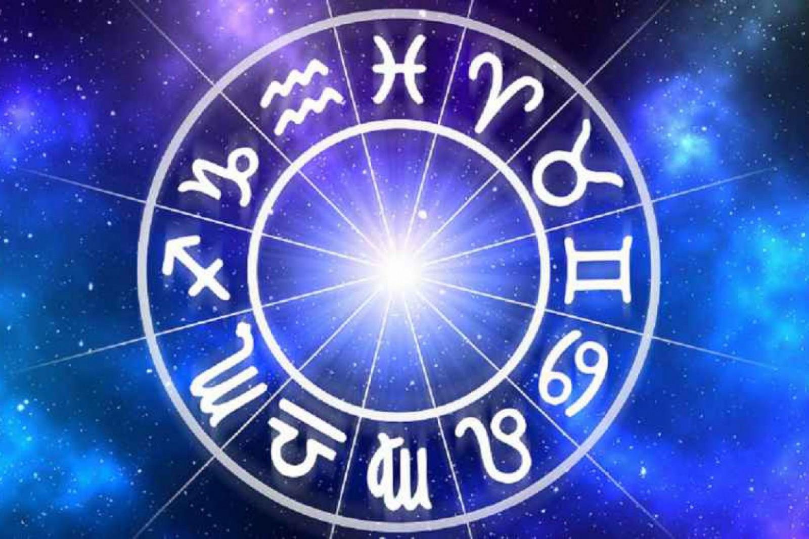 Horoscop: Cea mai bună zi din an pentru zodia Scorpion