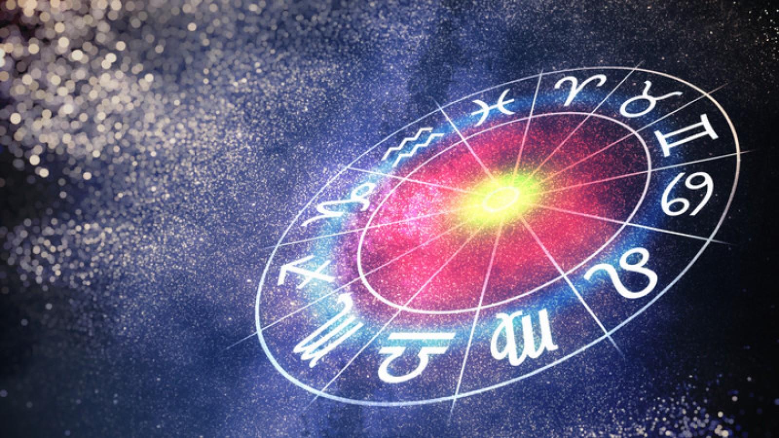 Horoscop: Nativii din Taur vor avea parte de o zi de neuitat, iar Scorpionii vor obţine câştiguri suplimentare