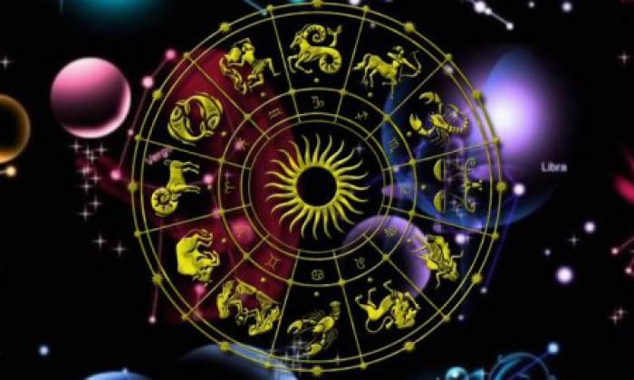 Horoscop pentru vineri, data de 13: Gemenii sunt rapizi și eficienți