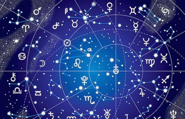 Horoscopul zilei. Ce surprize ne rezervă astrele