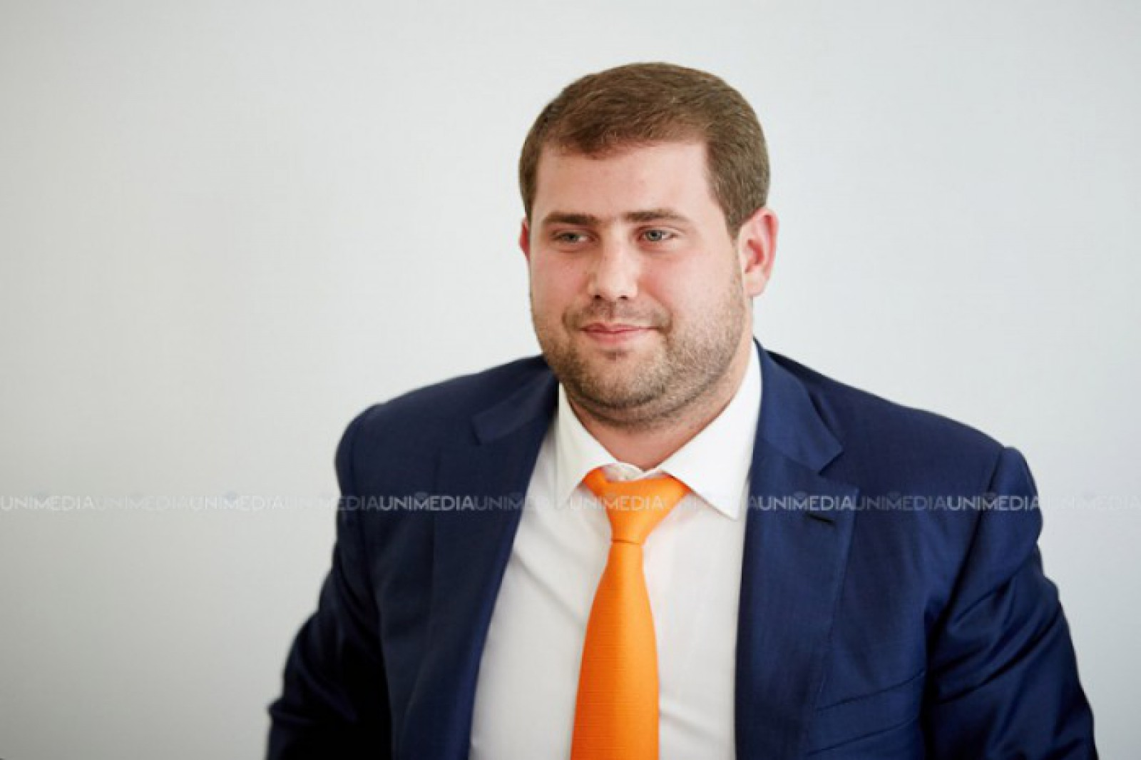 Tribuna.md: Ilan Șor ar putea candida la funcția de primar al capitalei la alegerile locale din 20 mai