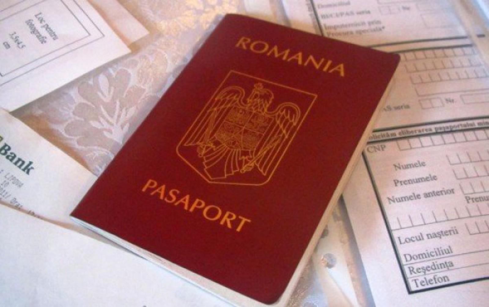 Important: Toate serviciile consulare la Ambasada României la Chișinău vor fi prestate doar  pe bază de programare prealabilă