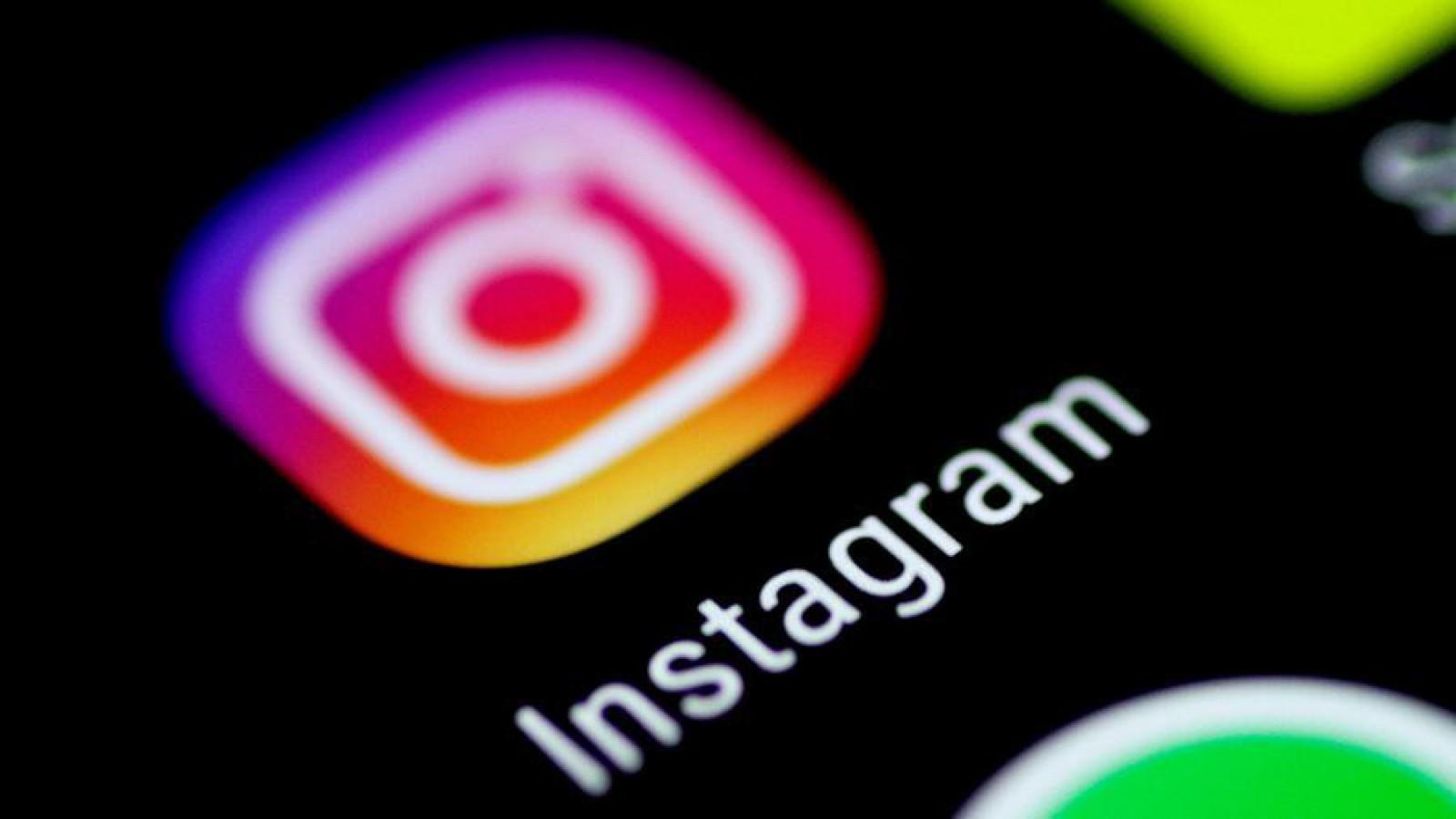 Instagram ar putea permite încărcarea imaginilor video de o oră