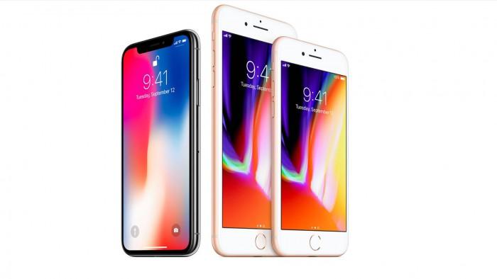 iPhone X vine cu noutăți importante ce au fost trecute cu vederea