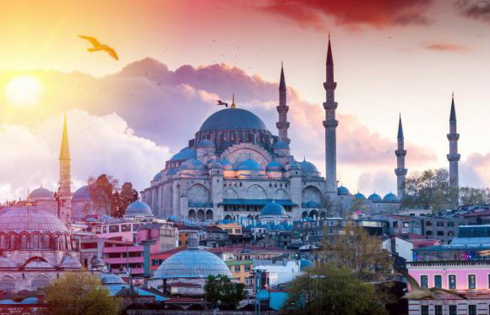Israel: Cetăţenii israelieni sunt sfătuiți să nu mai călătorească în Turcia