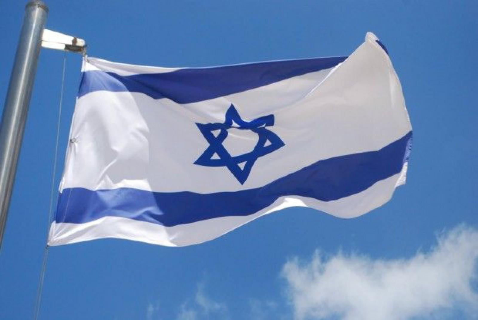 """Israelul se opune oricăror """"limitări"""" din partea Moscovei asupra operaţiunilor sale în Siria"""