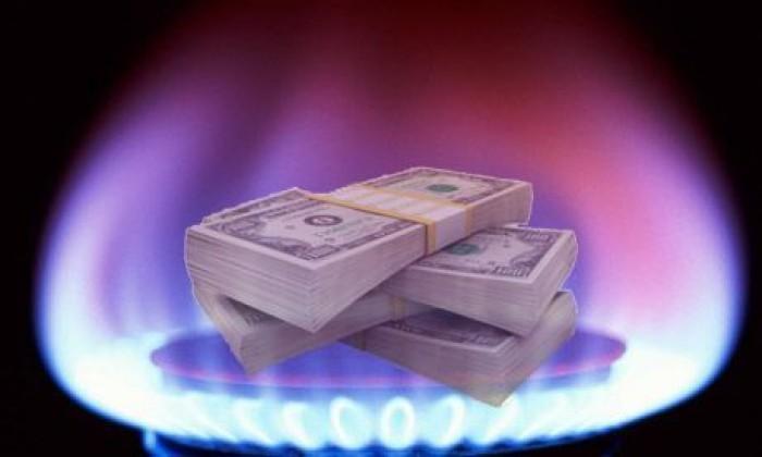 Kommersant: Moldova va putea obține reduceri la gazul livrat de Gazprom pe cale judecătorească