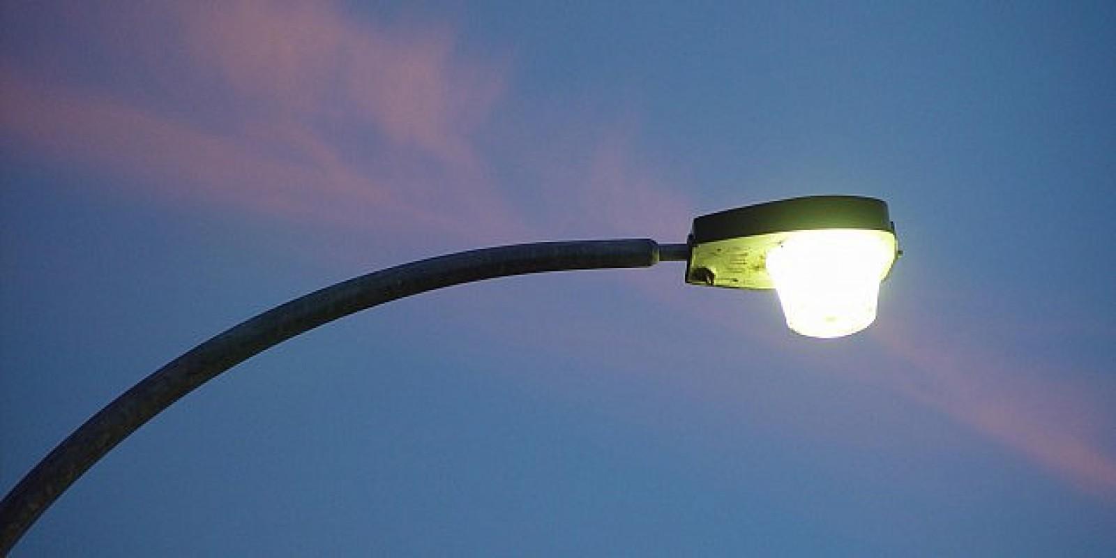 (doc) La peste 130 de instituții de învățământ din capitală va fi restabilit iluminatul teritoriului