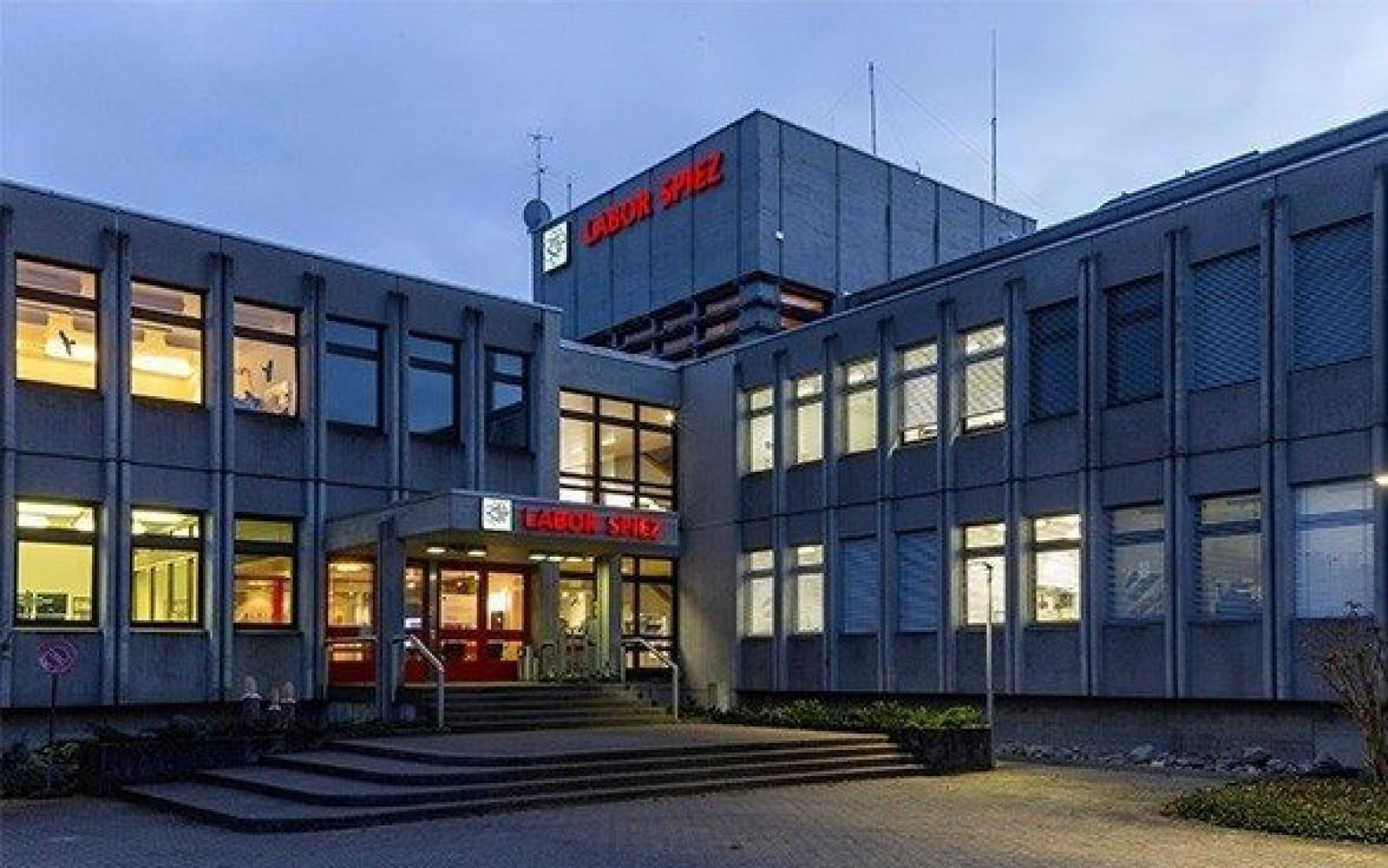 """Laboratorul elvețian din Spiez răspunde lui Serghei Lavrov: Skripal a fost otrăvit cu """"Novichok"""""""