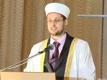 Liga Islamică: Mitropolia Moldovei se teme că odată cu legalizarea Islamului oamenii vor avea o altă alegere
