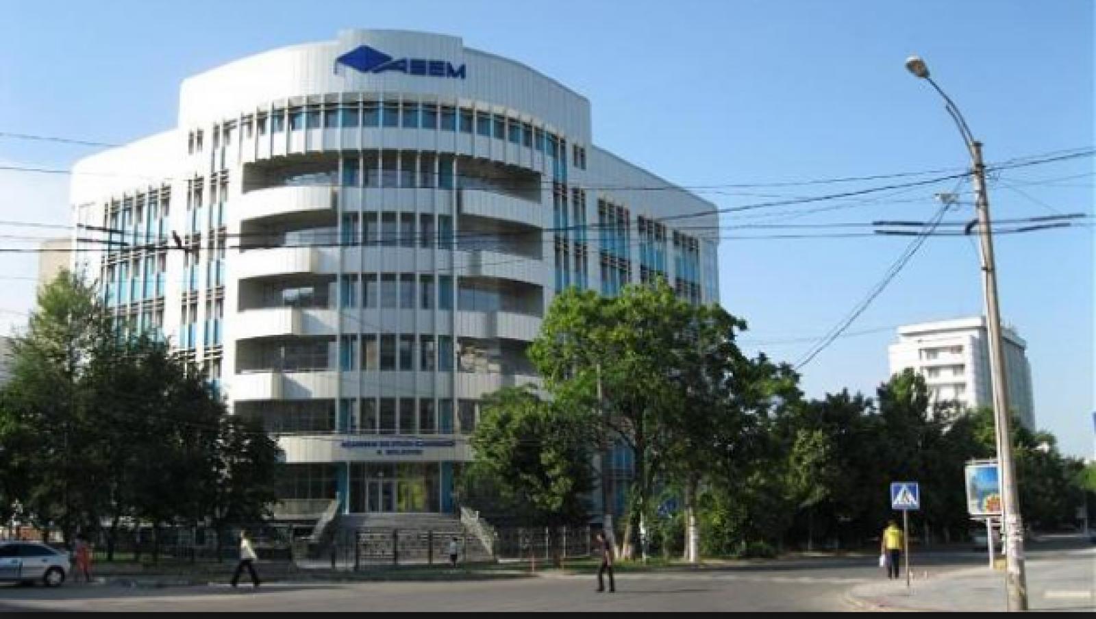 (update) Noi detalii de la CNA în cazul fraudelor de la ASEM: Doi profesori, în arest la domiciliu