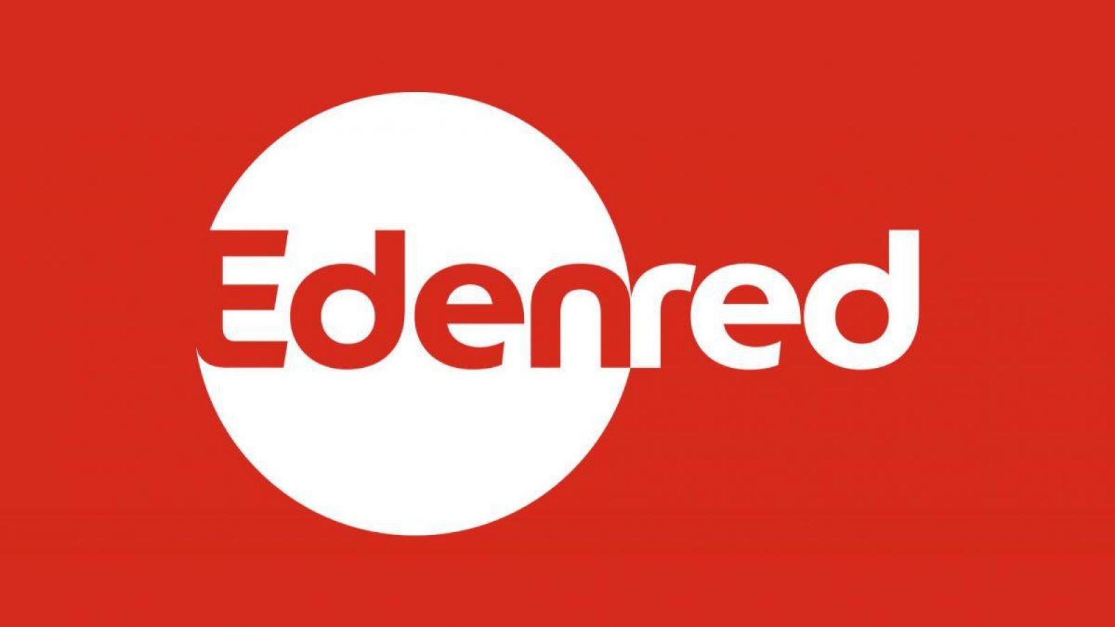 (video) Compania franceză EDENRED și-a extins rețeaua de clienți  și comercianți parteneri în Republica Moldova