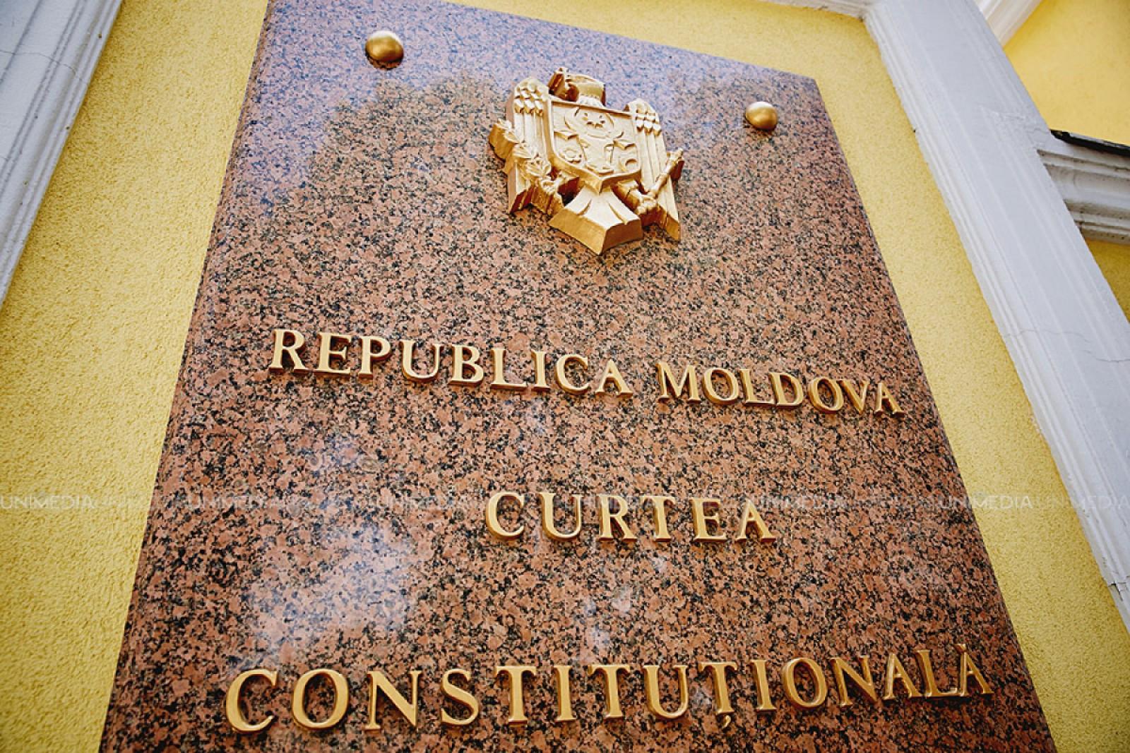 (video) De astăzi intră în vigoare decizia Curții Constituționale privind achitarea în 72 de ore a amenzilor primite prin poștă