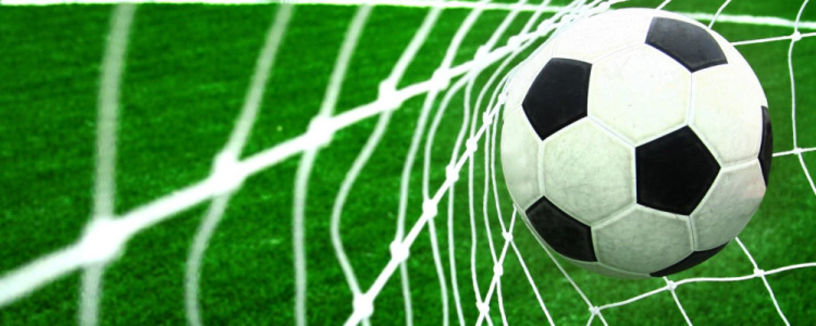 (video) FC Milsami a învins pe FC Zimbru cu scorul 1:0