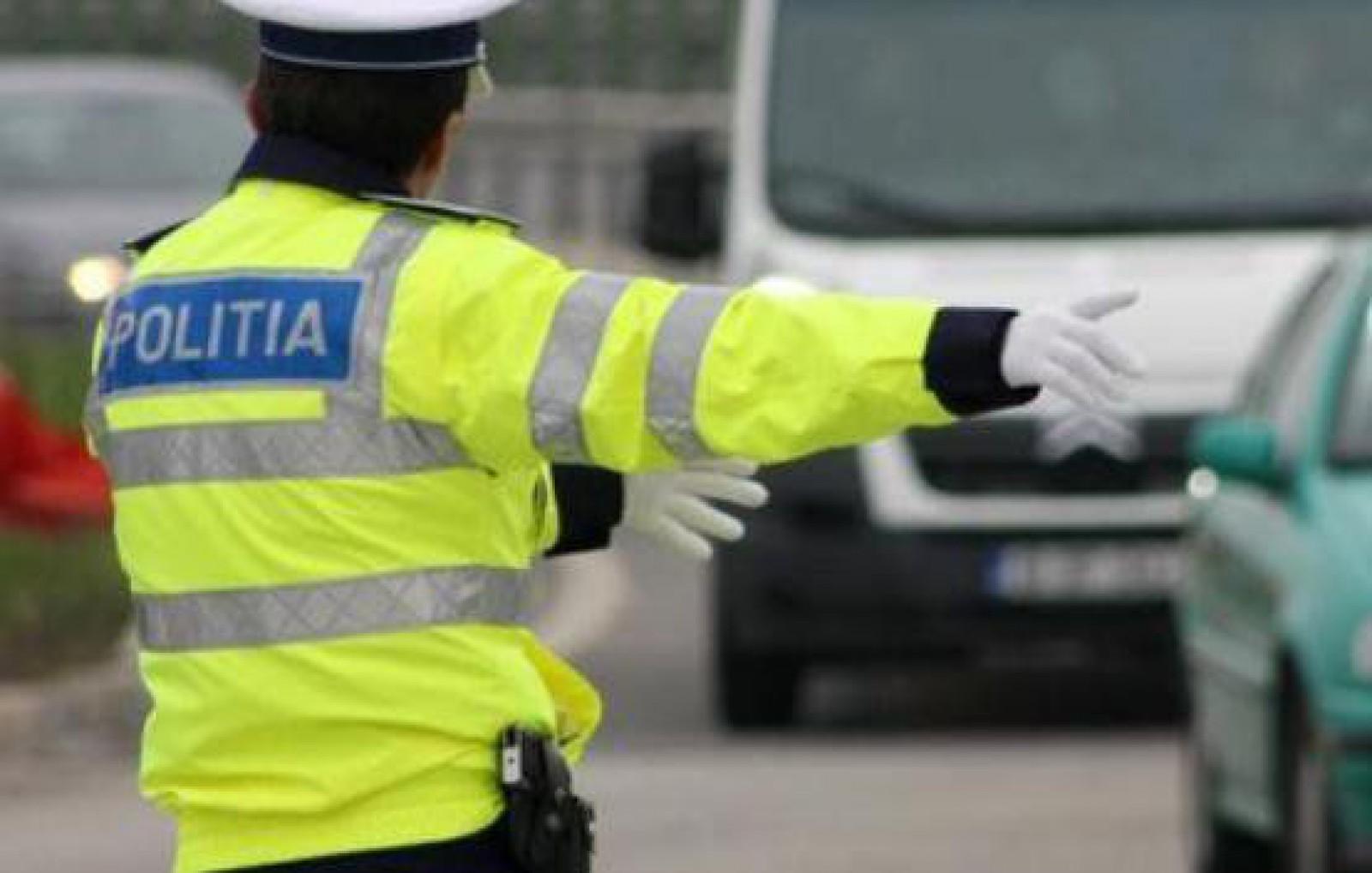 Duminică va fi închisă circulația pe Bulevardul Ștefan cel Mare timp de câteva ore