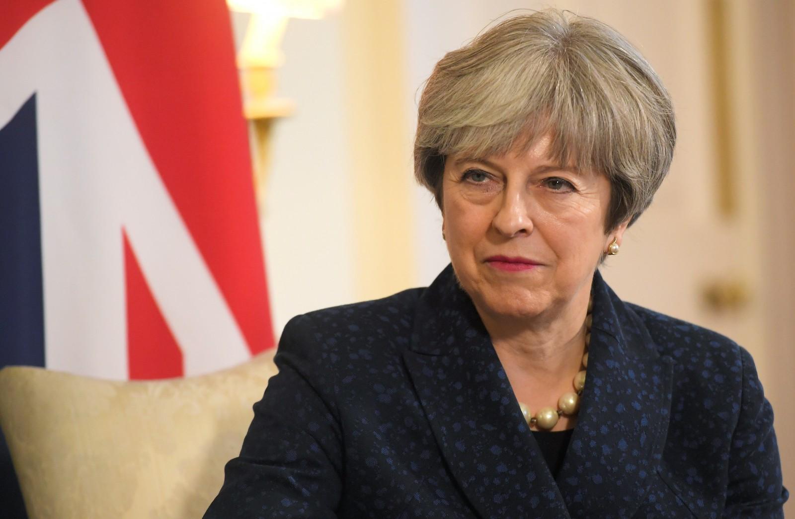 Marea Britanie va expulza 23 de diplomați ruși, pe marginea scandalului cu otrăvirea unui fost spion din Rusia