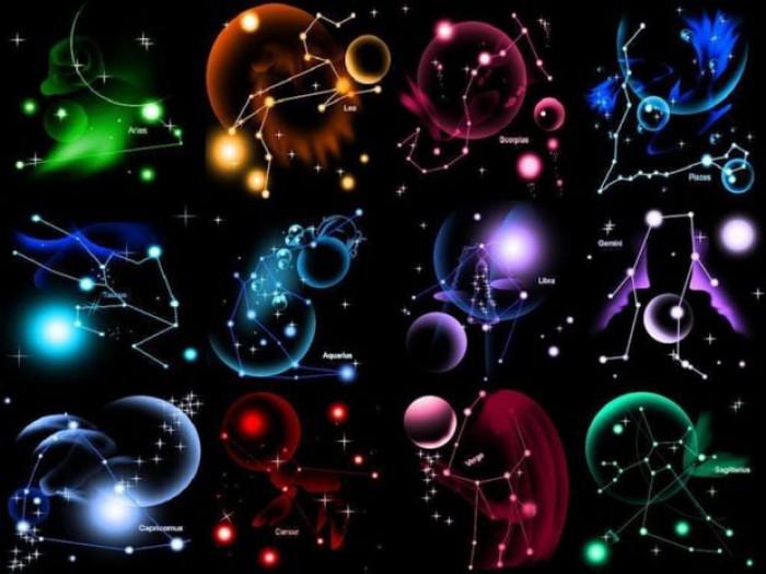 Mari surprize pentru aceste 5 zodii, în luna august