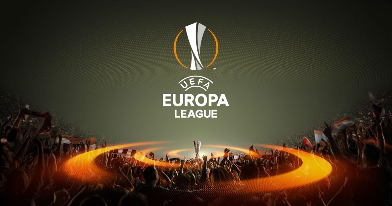 Meci de foc în semifinalele Ligii Europa: Arsenal Londra o va întâlni pe Atletico Madrid