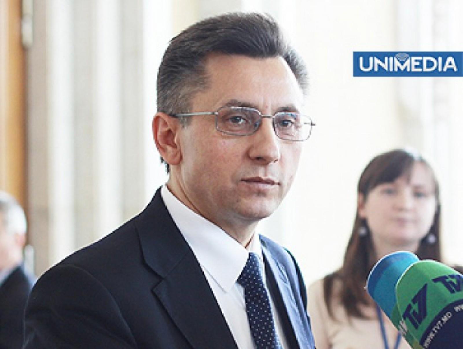 """Mihai Poalelungi: """"Tragicul caz al lui Andrei Brăguță putea fi evitat; Este necesară o schimbare a mentalității procurorilor și a judecătorilor"""""""