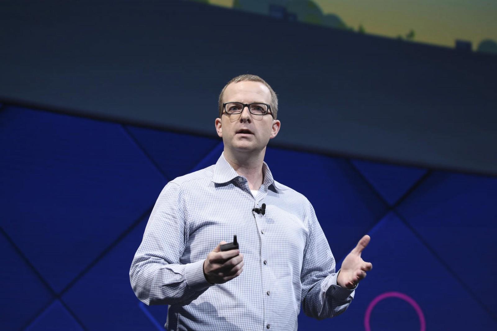 Mike Schroepfer: Facebook va introduce noi măsuri de transparență pentru anunțurile publicitare