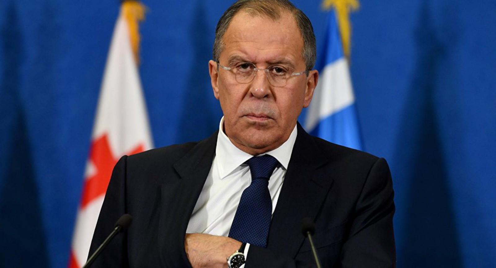Miniştrii de Externe ai Rusiei şi Ucrainei vor discuta la Berlin despre rezolvarea crizei ucrainene