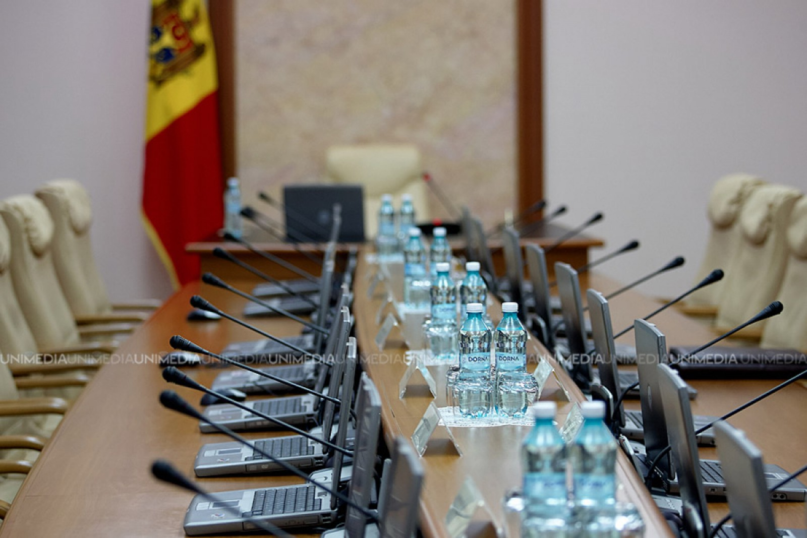 Miniștrii propuși de PD, la un pas de a fi desemnați: Mâine vor depune jurământul de învestire