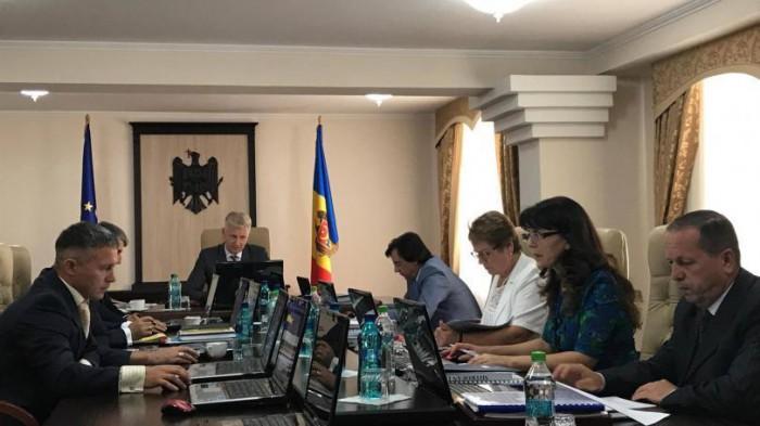Ministrul Justiţiei, despre noul Regulament de publicare a hotărârilor judecătorești: Am solicitat CSM să nu examineze si să nu aprobe mâine