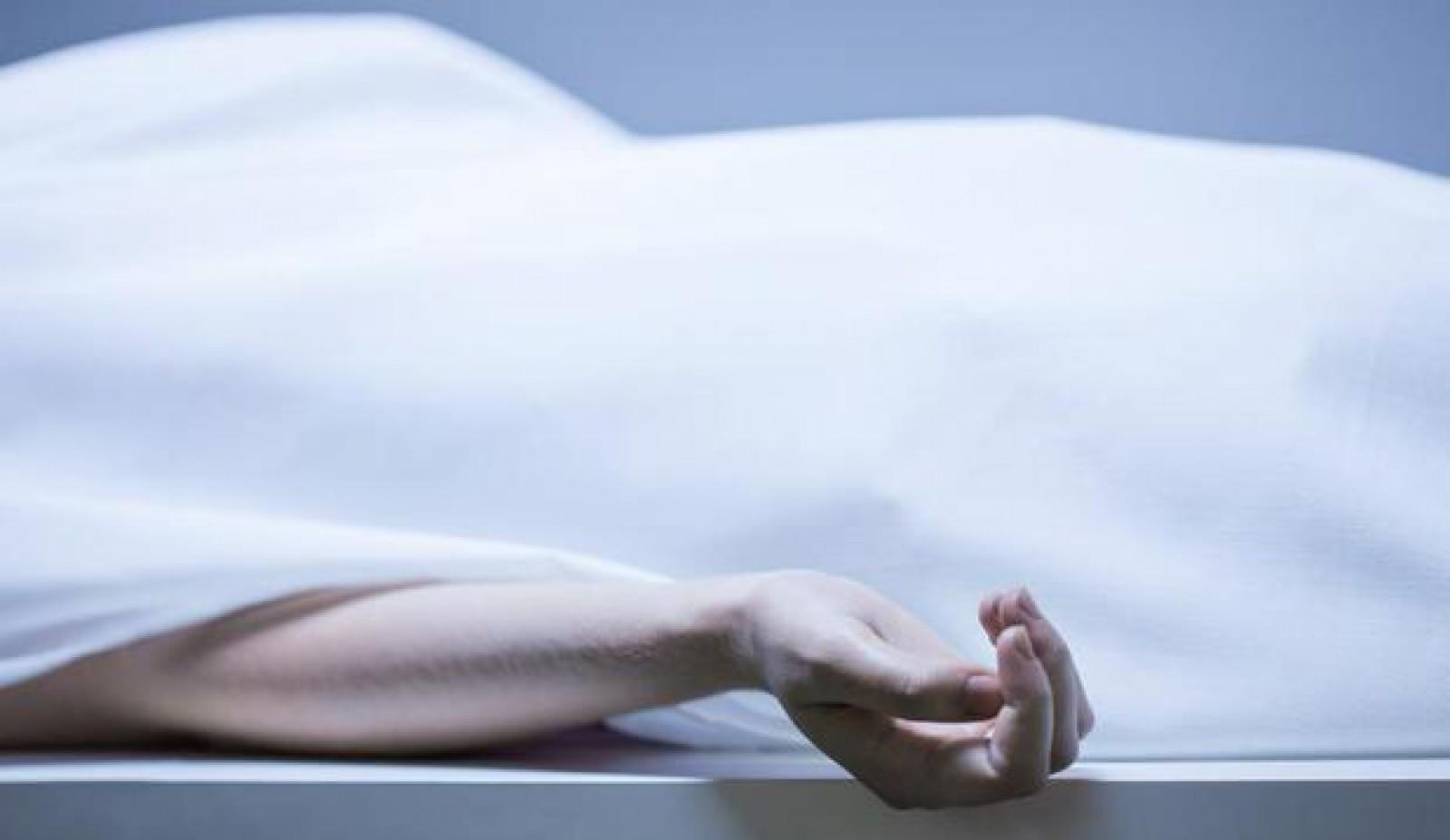 Miracol sau neglijenţă? O femeie declarată moartă, găsită în viaţă la o morgă