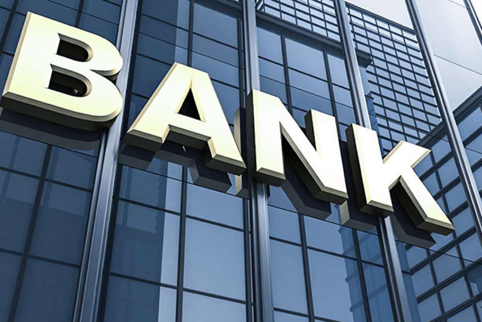 Mold-street: Clasamentul performanței bancare la mijlocul anului