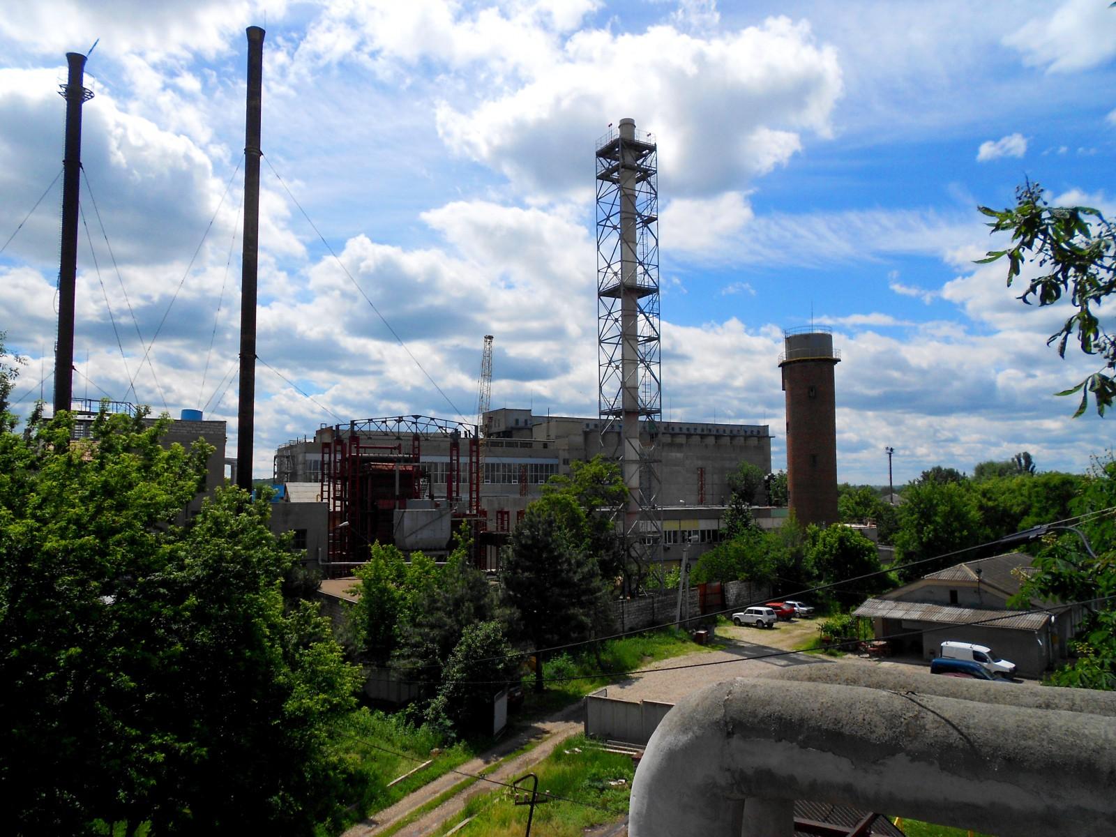 Mold-street: Conflict de interese la cea mai mare fabrică de ulei