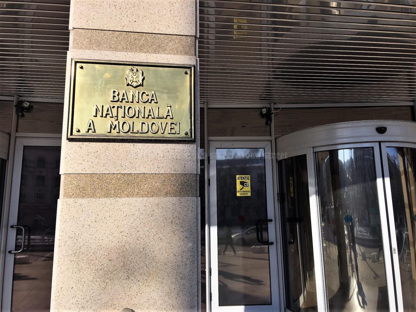 Mold-street: De ce Guvernul se convoacă de urgență pentru a anula un articol aprobat 6 luni în urmă