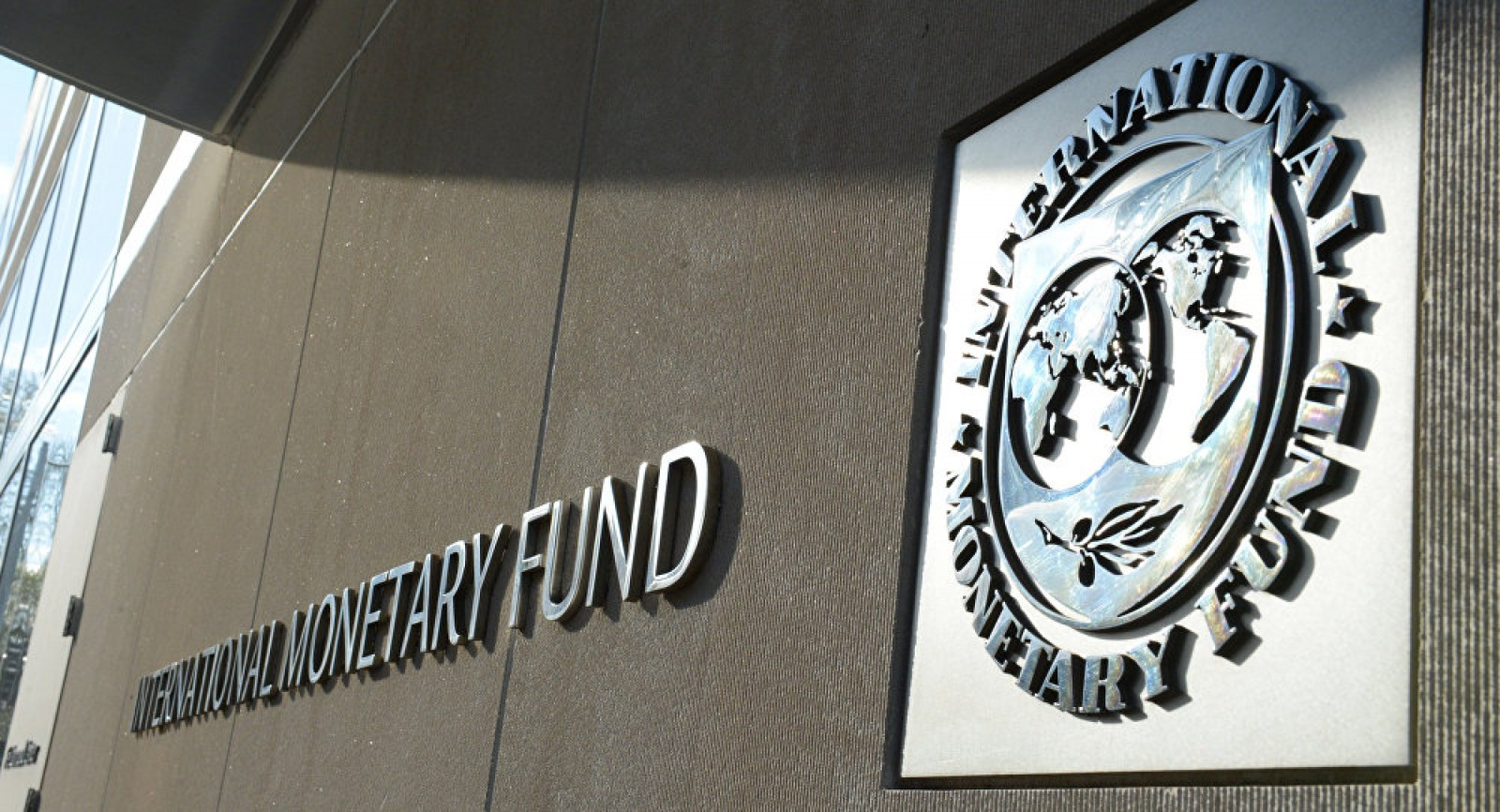 Mold-street: FMI a publicat concluziile ultimei evaluări. E nevoie de progrese în toate sectoarele