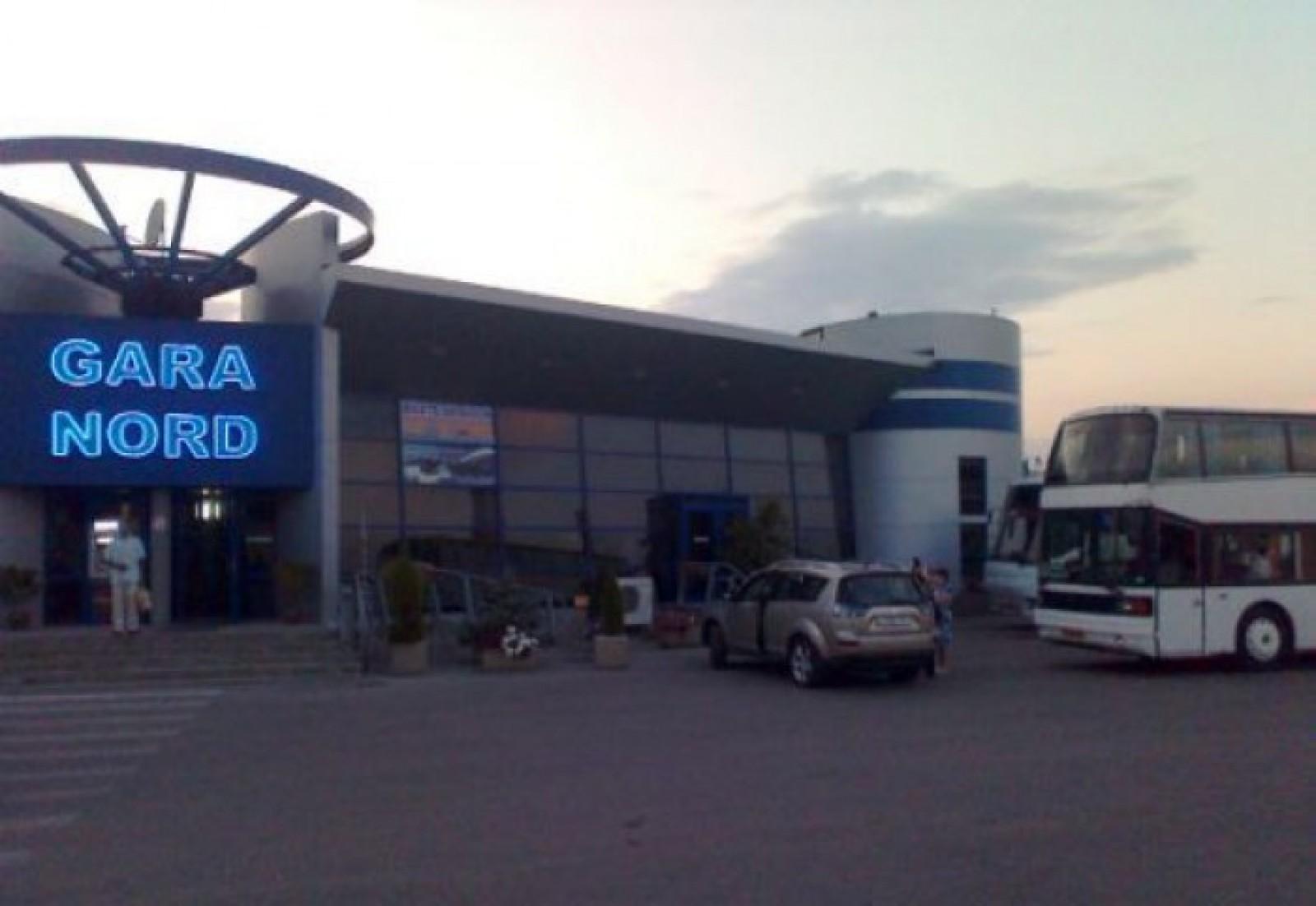 Mold-street: O nouă scumpire. Costul unei călătorii în transportul interurban poate creşte cu 10 bani/kilometru