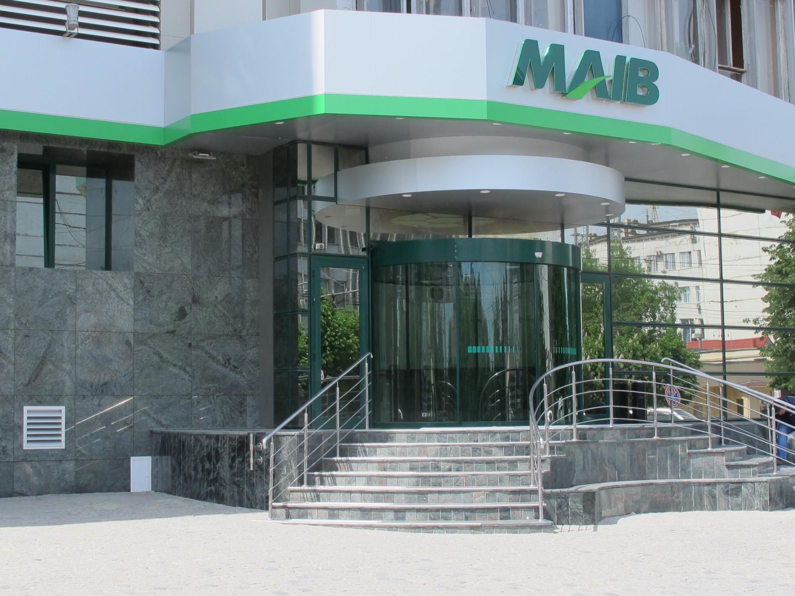 Moldova Agroindbank – prima bancă autorizată să emită tichete de masă electronice