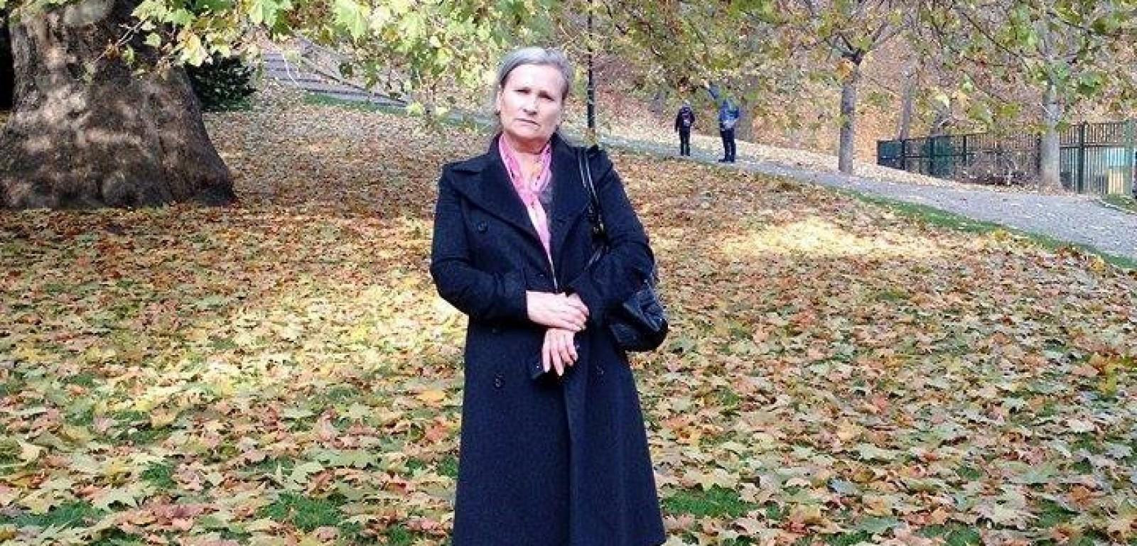 Moldoveancă din diaspora: Psihologic, sunt cei mai grei 18 ani de când sunt în Italia