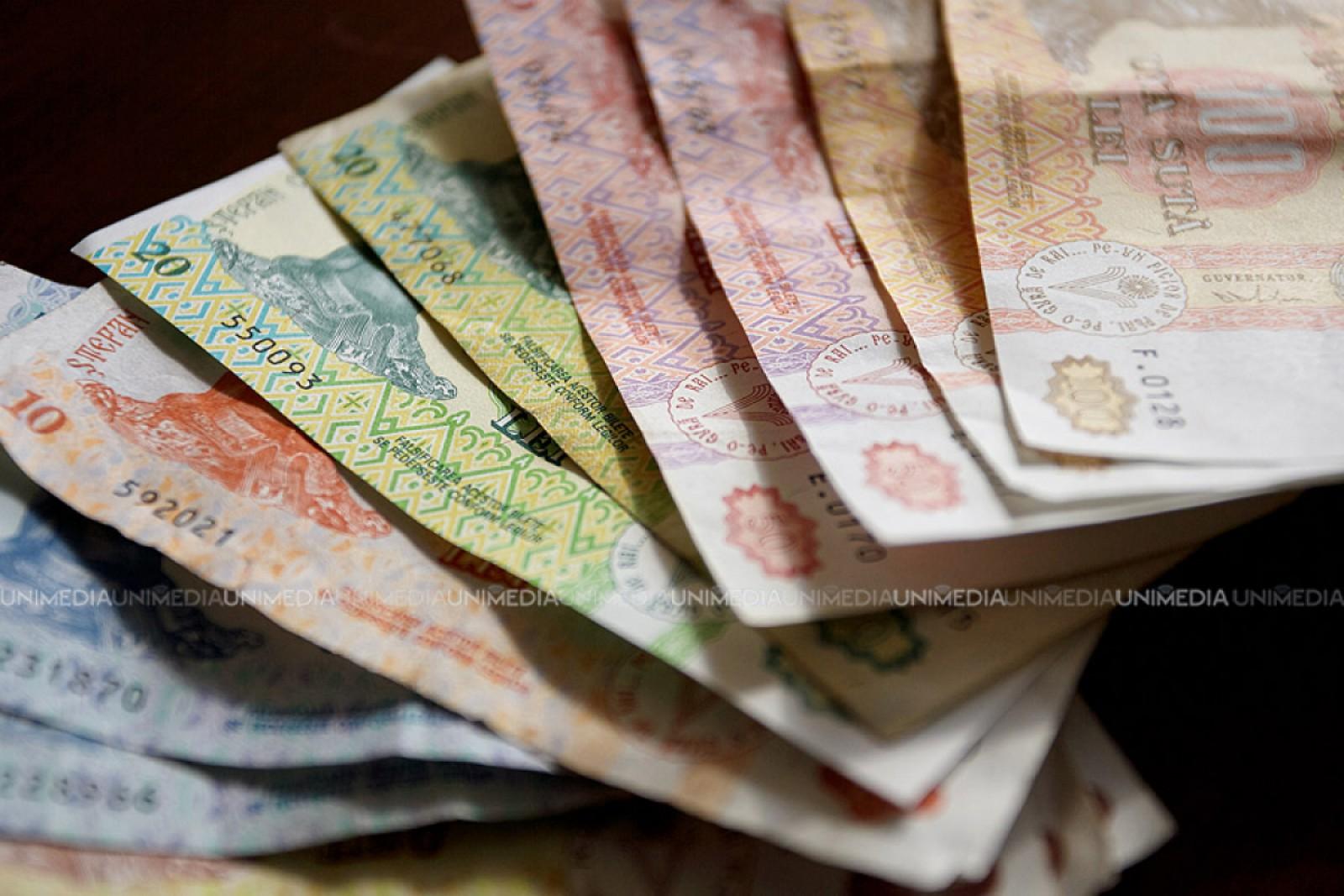 Moldovenii de peste hotare au trimis acasă aproximativ 118 milioane de dolari în luna iunie