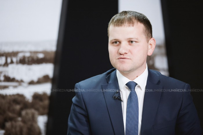 Munteanu îi dă replică lui Dodon: Moldova va obţine independenţă energetică oricât de mult s-ar opune Rusia