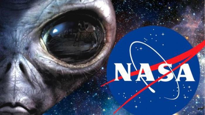 NASA angajează o persoană care să protejeze planeta de formele de viaţă extraterestre