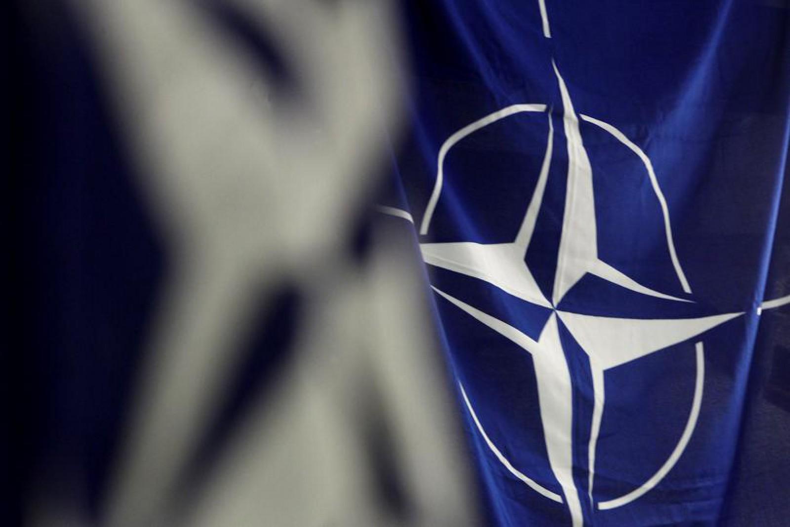 NATO cere Rusiei să-și retragă forțele militare de pe teritoriul Republicii Moldova, Georgiei și Ucrainei