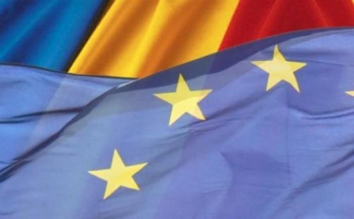 """New Eastern Europe: La toamnă, Moldova nu va mai avea """"eticheta"""" unei povești de succes"""