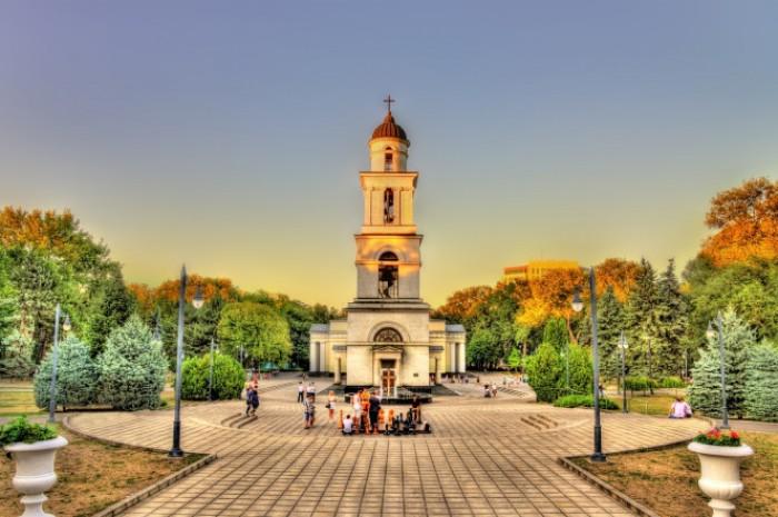 New York Post: Moldova – în topul destinațiilor turistice pentru anul 2018