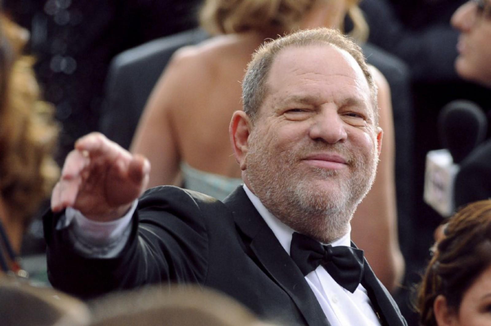 New York Times și New Yorker au primit premiul Pulitzer pentru expunerea istoriilor de acuzații față de Harvey Weinstein