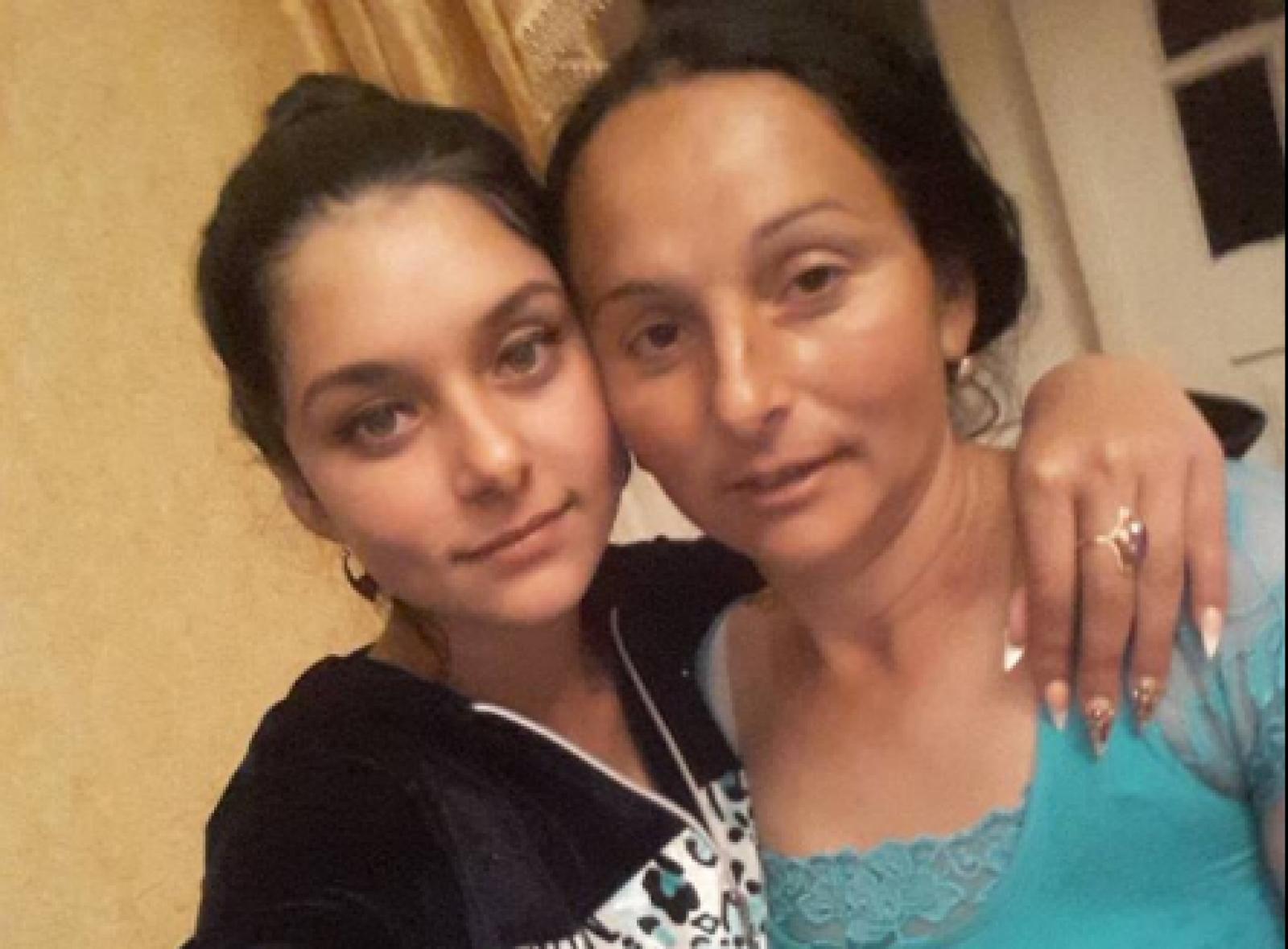 Noi detalii despre crima dublă de la Soroca: Victimele, bătute și incinerate de un șofer, după ce au făcut autostopul