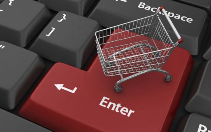 Noi reguli europene pentru cumpărăturile online