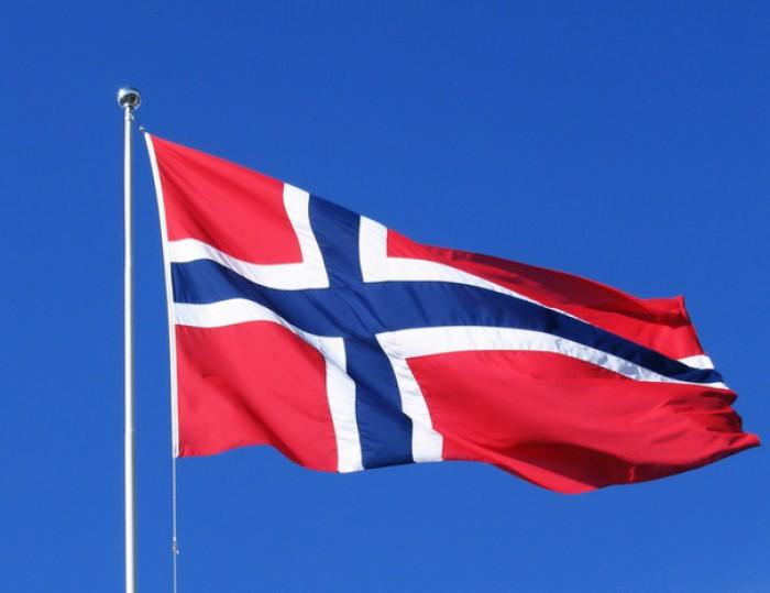 Norvegia, primul deficit comercial din 20 de ani