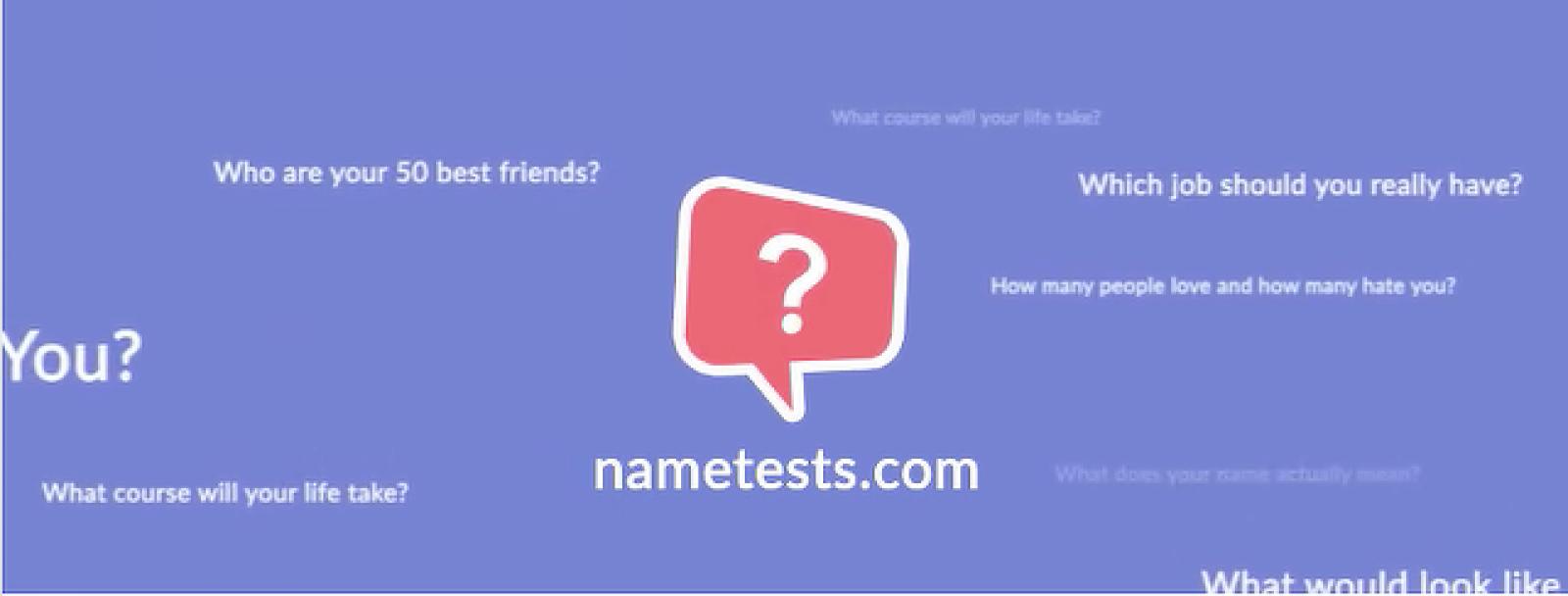 O aplicaţie de tip Quizz foarte populară a vândut ani de zile datele utilizatorilor Facebook
