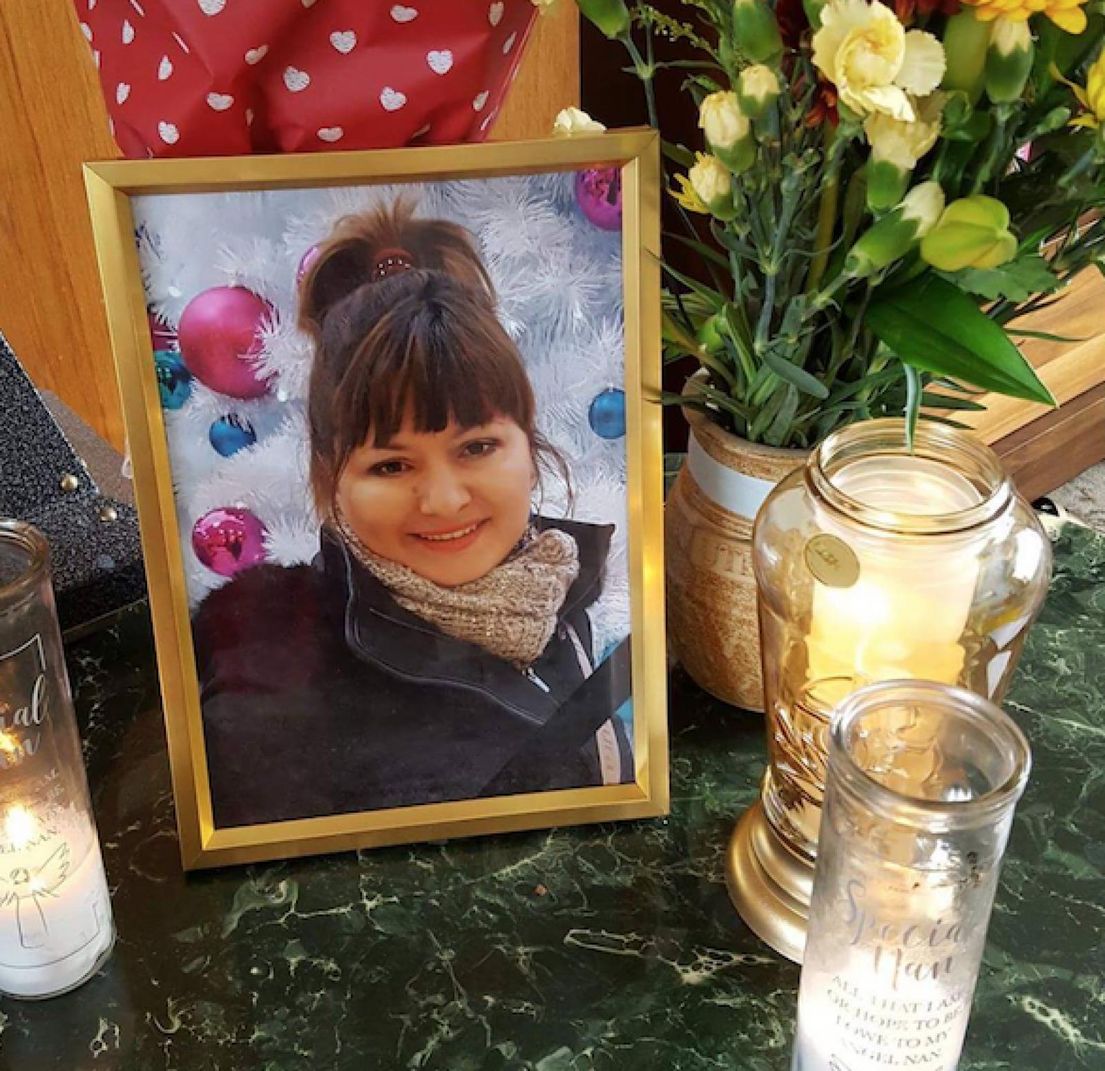O femeie din Moldova a decedat într-un accident în Marea Britanie: Rudele cer ajutor pentru a putea repatria corpul neînsuflețit