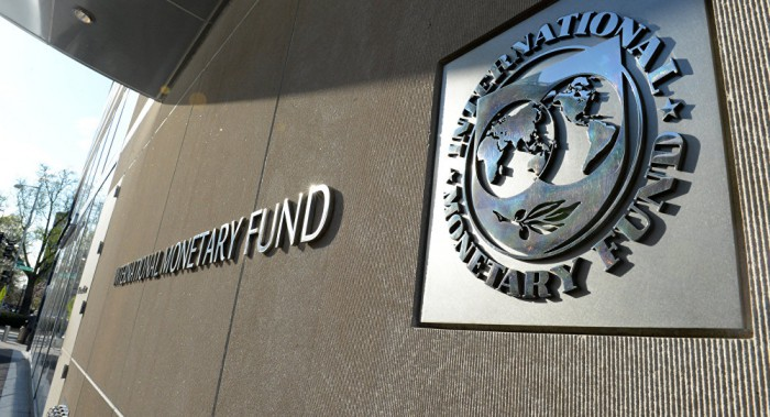 O misiune a FMI vine astăzi la Chișinău. Care este scopul vizitei