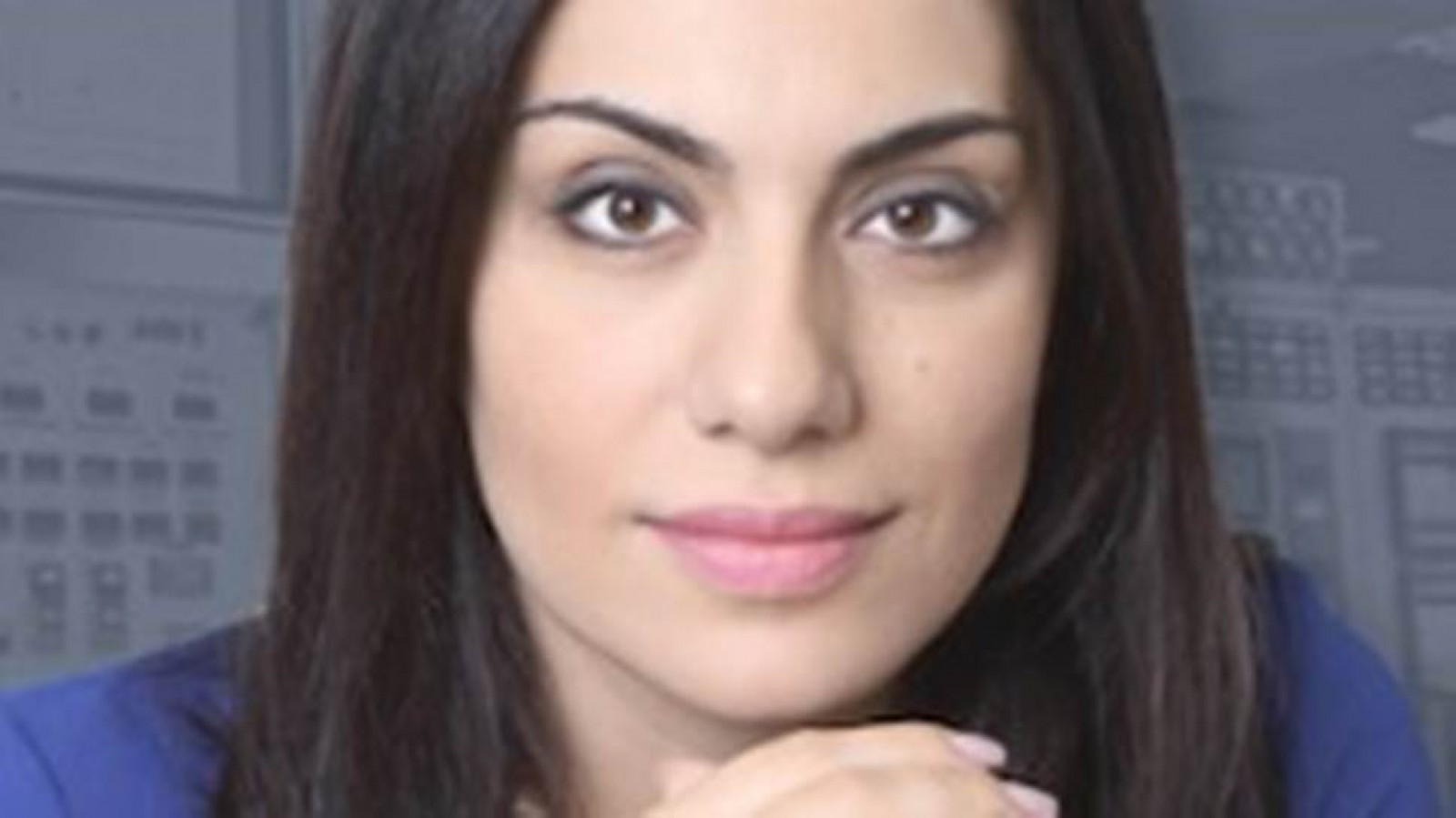 """O moldoveancă, membru al Consiliului de Administrație """"Inter RAO"""", bănuită de spionaj în Rusia: Ar fi colaborat cu serviciile secrete din România"""