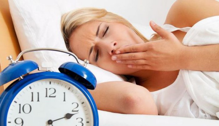 Odihna de proastă calitate poate creşte riscul apariţiei Alzheimerului